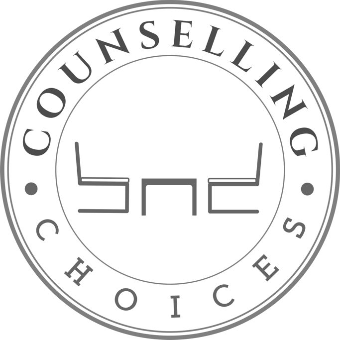Counselling Choices